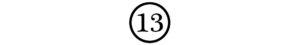 Mochilas 13