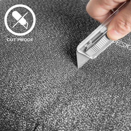 1rinonera xd design anti corte Urban Cut Proof Bumbag 3