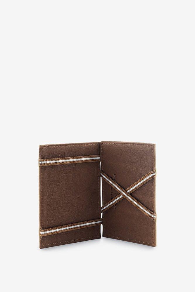 70268 53 ss19 abbacino wallet son marc cognac 2