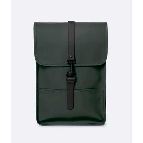 Backpack mini Green a