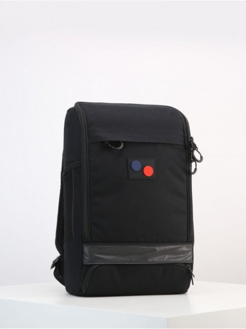 Cubik Large black