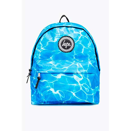 HYPE POOL BACKPACK a