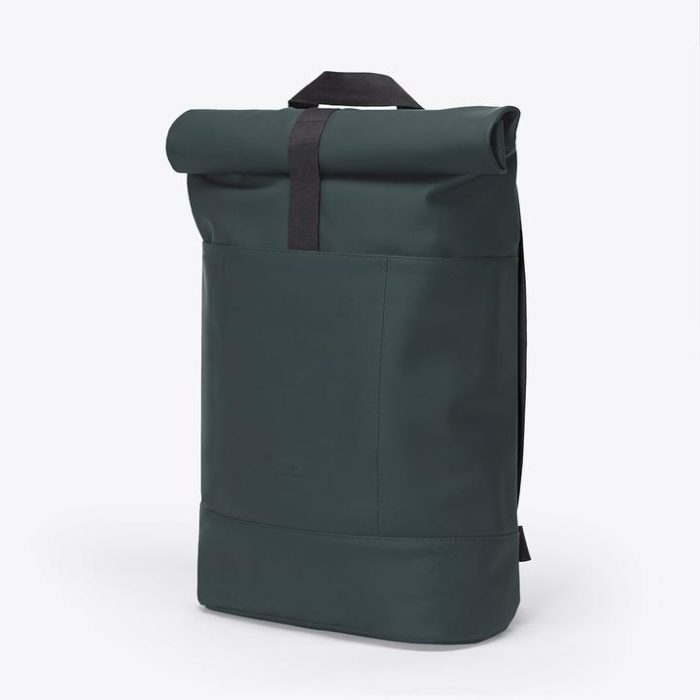 Hajo Backpack Lotus series forest 2