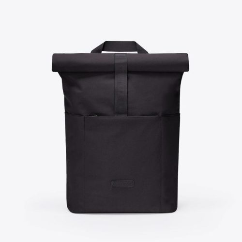 Hajo Mini Backpack Stealth Series Black