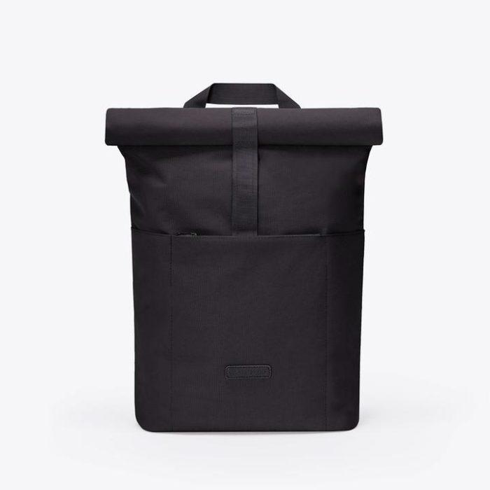 Hajo Mini Backpack Stealth Series Black