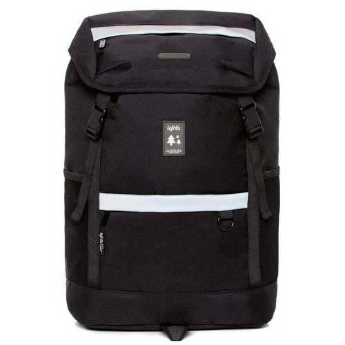 Lefrik mountain black a