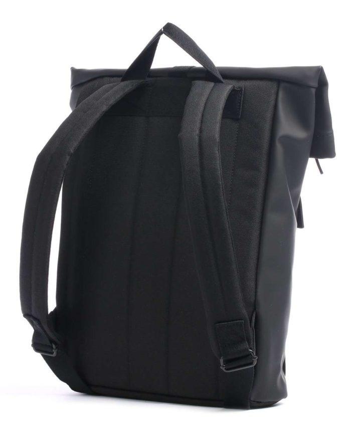 Mochila Ucon acrobatics Jasper Mini Backpack Lotus Series Black 1