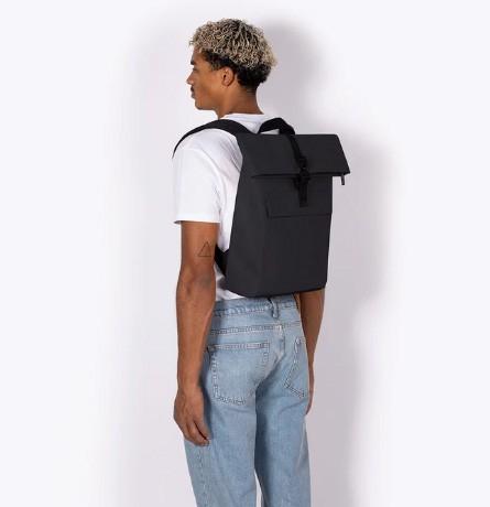 Mochila Ucon acrobatics Jasper Mini Backpack Lotus Series Black 15