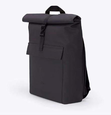 Mochila Ucon acrobatics Jasper Mini Backpack Lotus Series Black 5