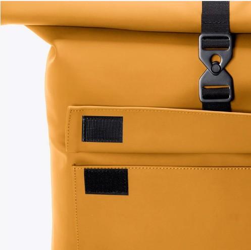 Mochila Ucon acrobatics Jasper Mini Backpack Lotus Series Honey Mustard 10