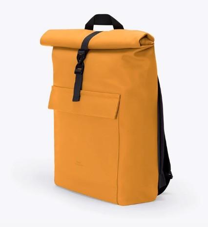 Mochila Ucon acrobatics Jasper Mini Backpack Lotus Series Honey Mustard 5
