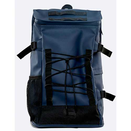 Mountaineer Bag blue a