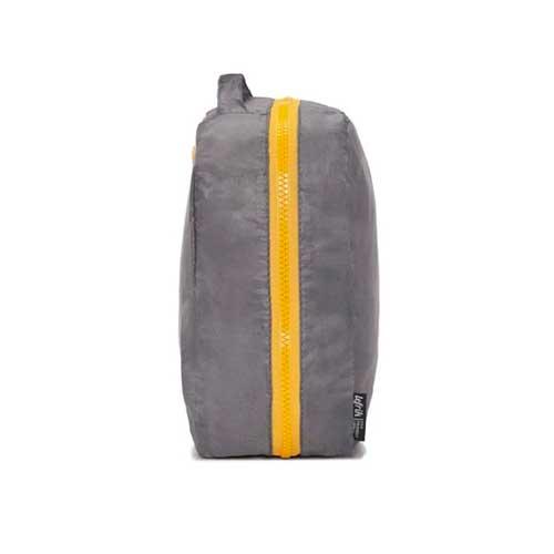 Multi Wash Bag Grey 1 a.jpg