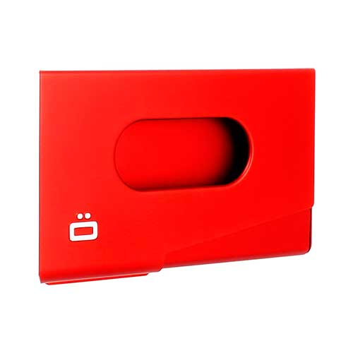 OGON ONE TOUCH RED 5