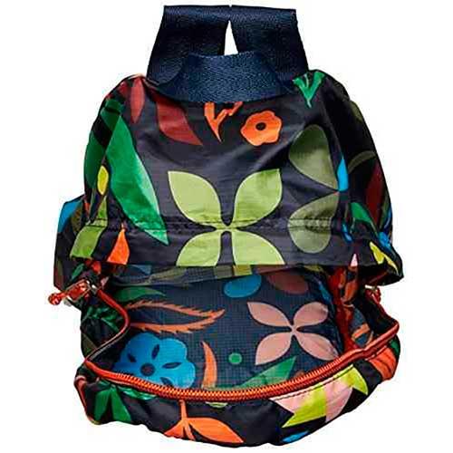Stuffable Pack NRD a