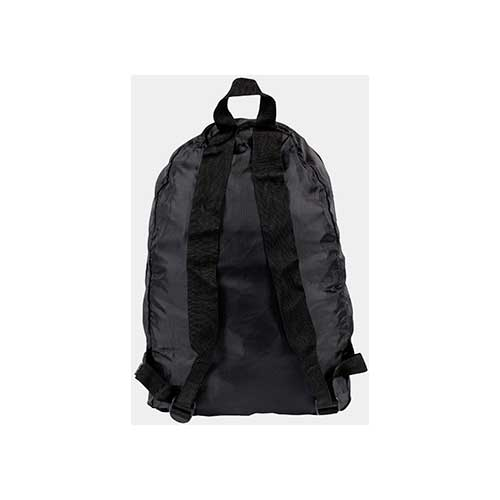 Stuffable Pack black 1 a