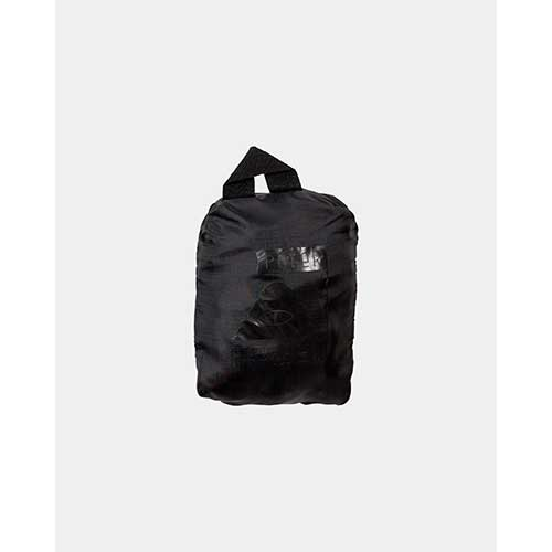 Stuffable Pack black 2 a