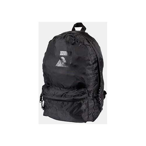 Stuffable Pack black a 1