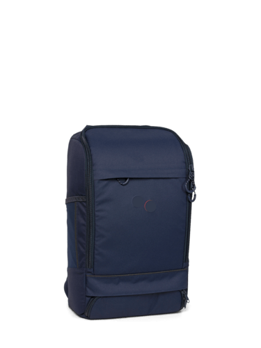 cubik medium Tide Blue