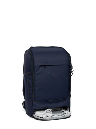 cubik medium Tide Blue 1
