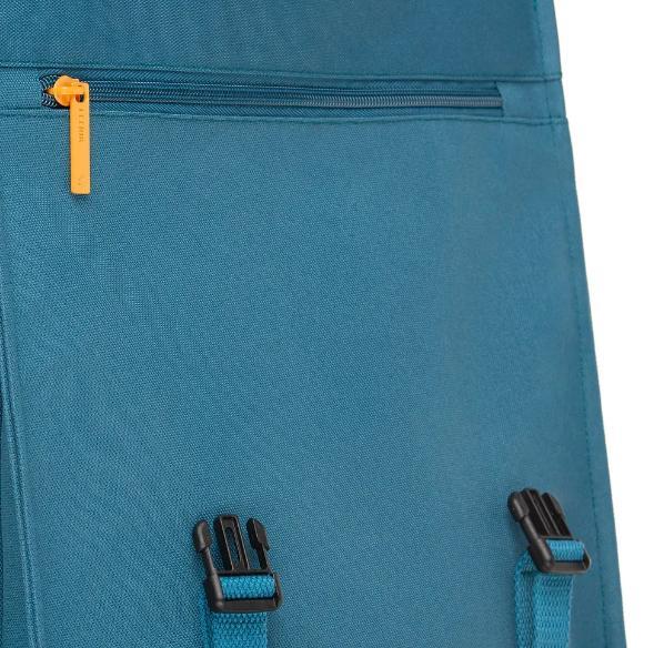 eco handy backpack dark lake 5