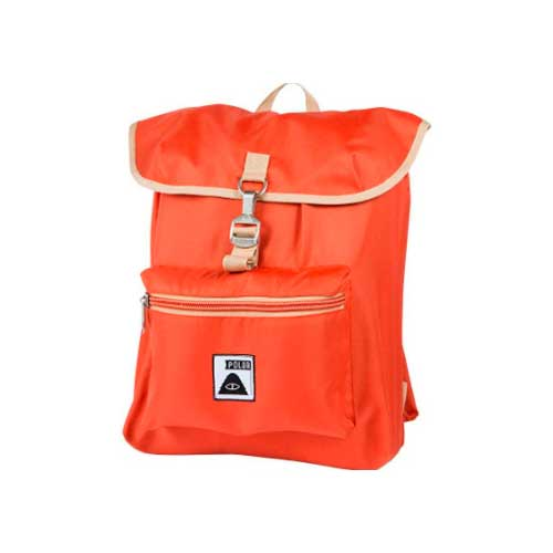 field pack burnt orange 1 a