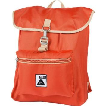 field pack burnt orange 1