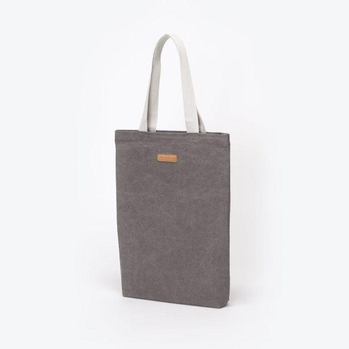 finn grey 1
