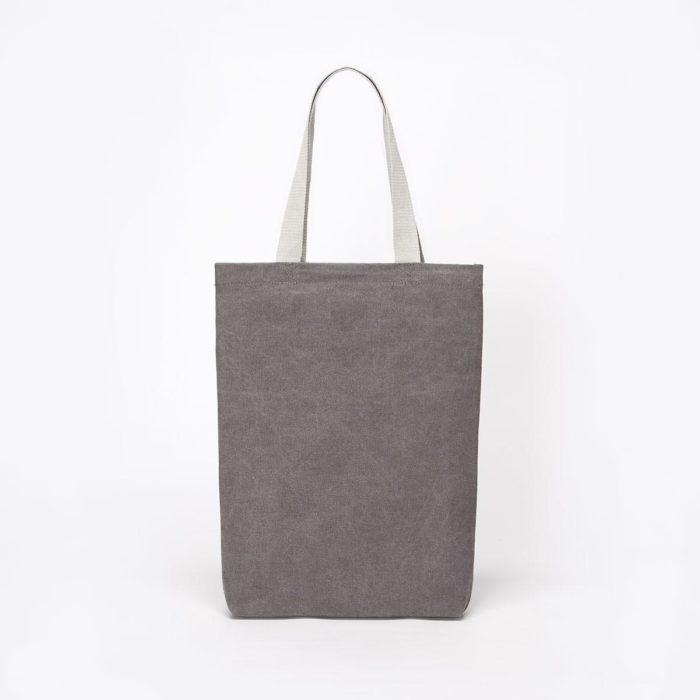 finn grey 2