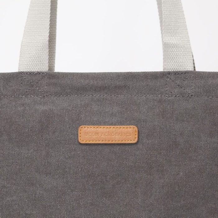 finn grey 3