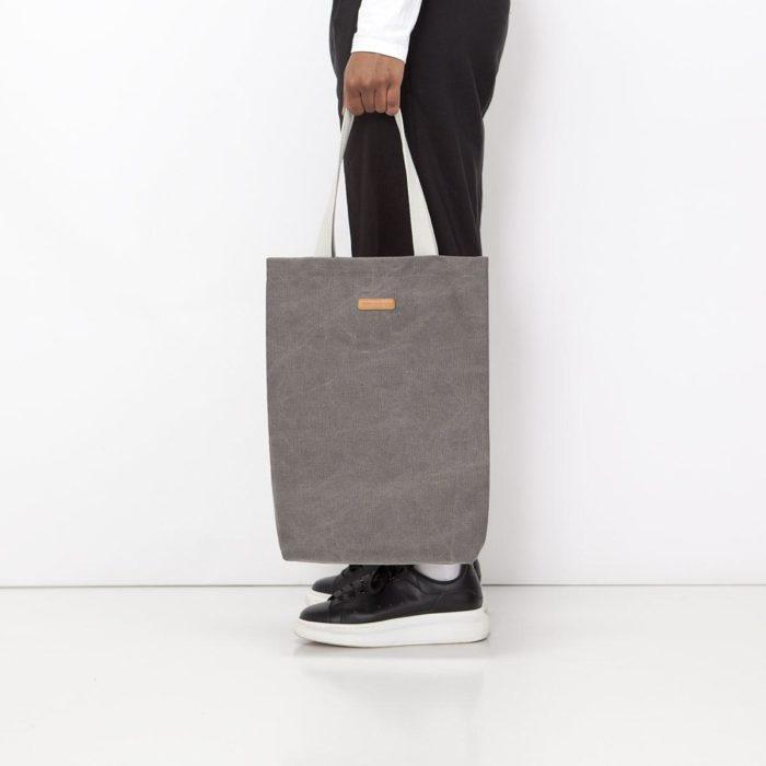 finn grey 6