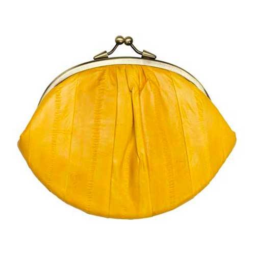 granny yellow 1