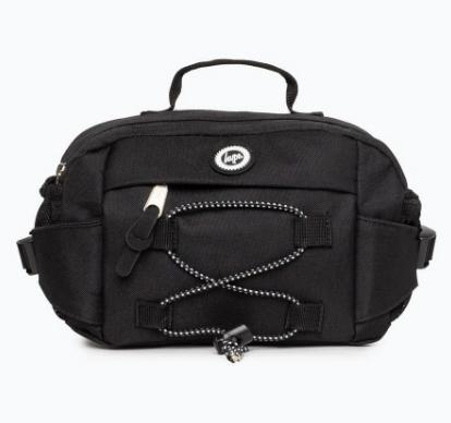 hype crest cross body bag 1