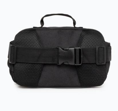 hype crest cross body bag 2