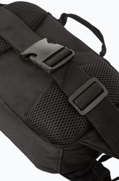 hype crest cross body bag 4