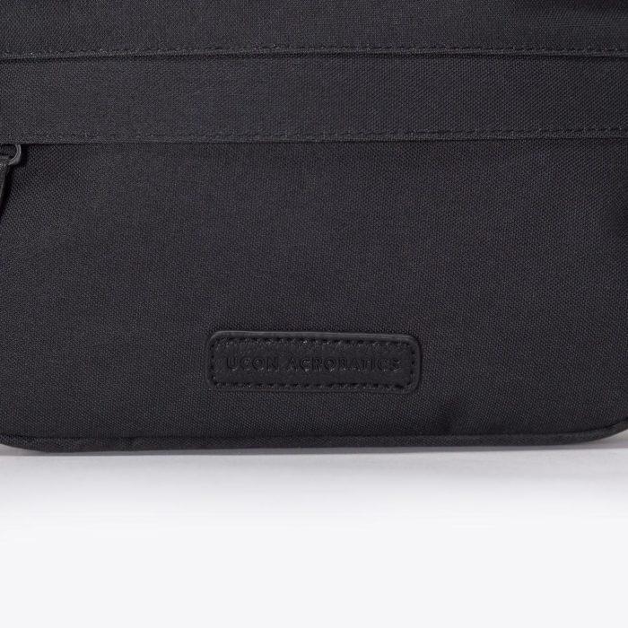 jacob bag 3