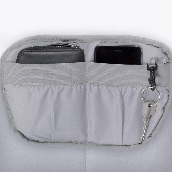 jacob bag 4