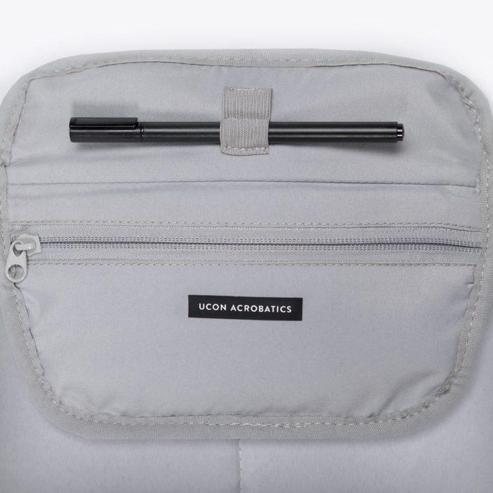 jacob bag 5