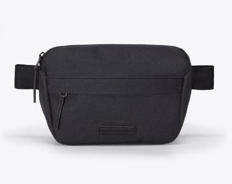 jacob bag 9