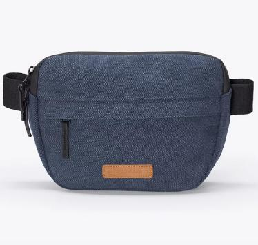 jacob bag original series dark navy