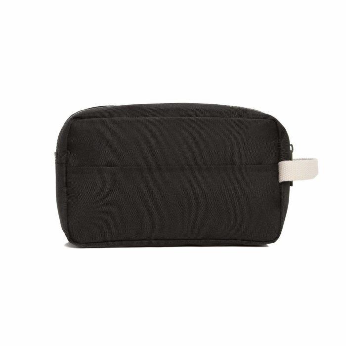 lithe bag black 1