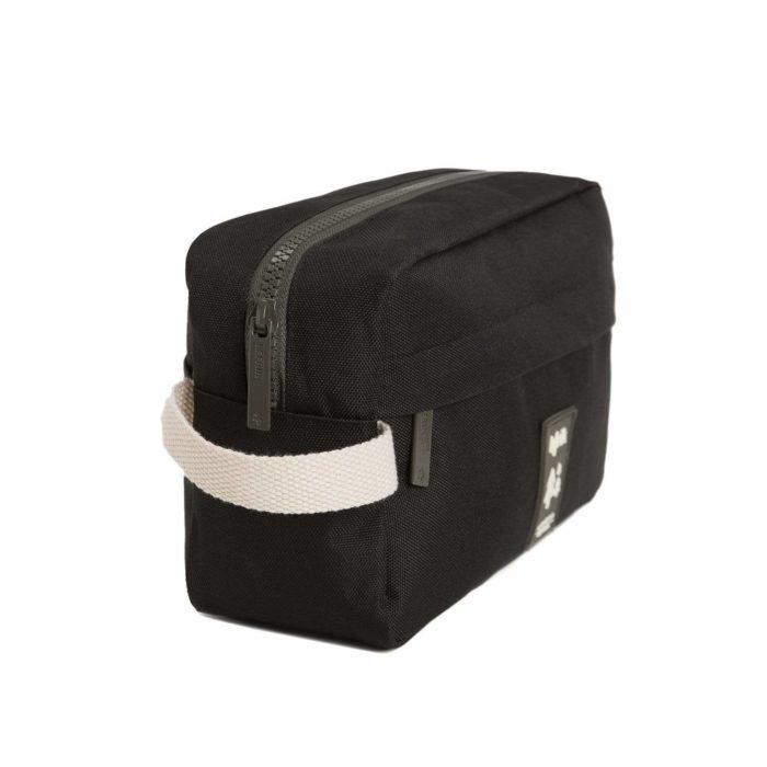 lithe bag black 2