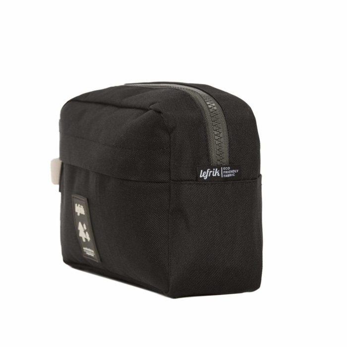 lithe bag black 3