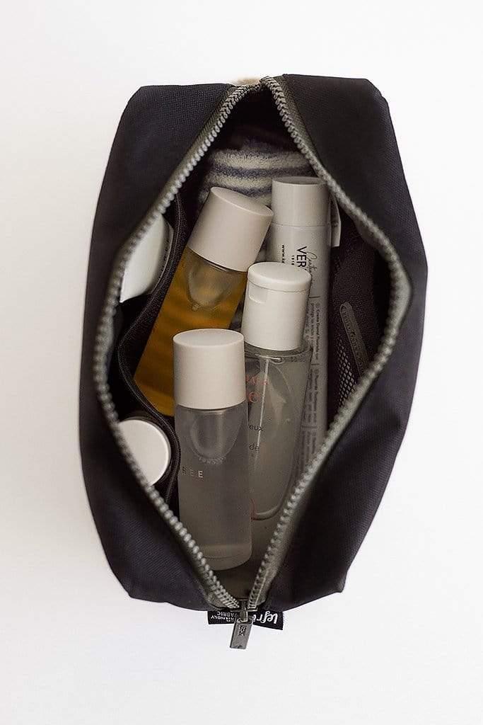 lithe bag black 5
