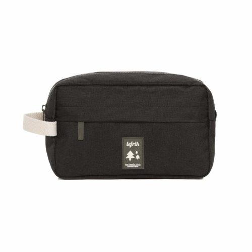 lithe bag black