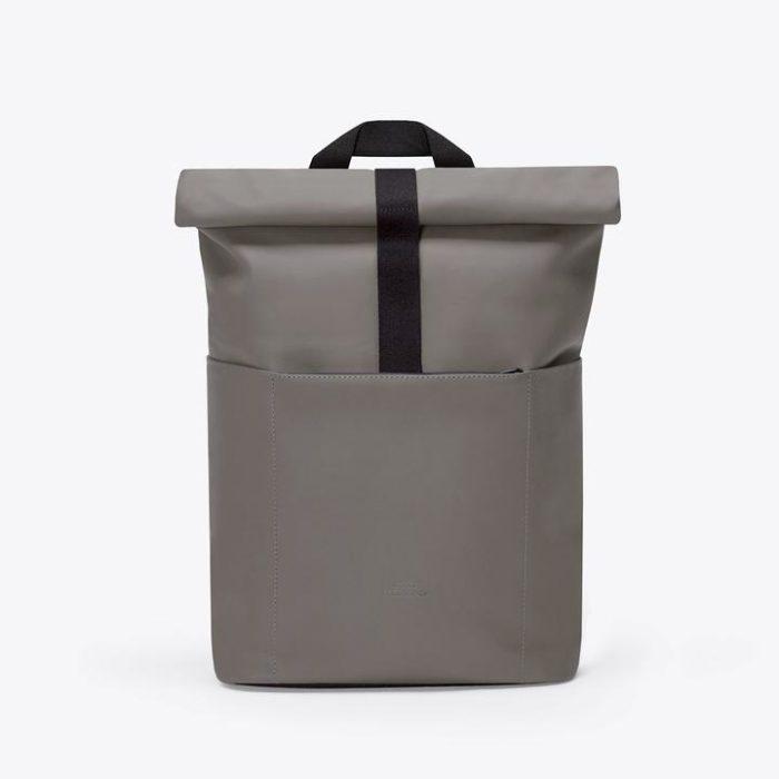 mochila impermeable ucon acrobatics Hajo Mini Backpack Lotus Series Grey