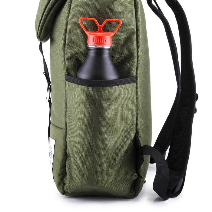 mochila topo designs Y Pack Olive 2