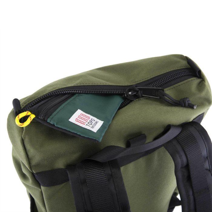 mochila topo designs Y Pack Olive 3
