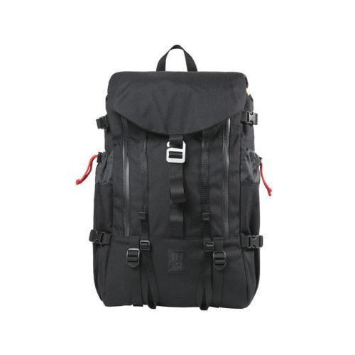 mochila topo designs mountain pack black