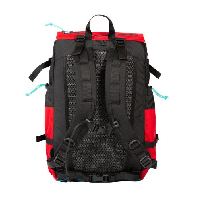 mochila topo designs mountain pack red 1